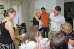 1-цикл-учебный-центр-для-ортодонтов_012