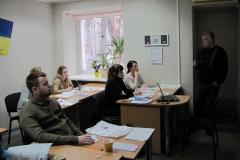 1-цикл-учебный-центр-для-ортодонтов_003
