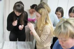 1-цикл-учебный-центр-для-ортодонтов_015