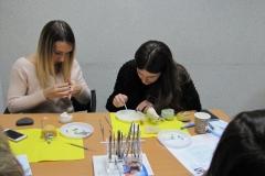 1-цикл-учебный-центр-для-ортодонтов_019