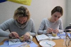 1-цикл-учебный-центр-для-ортодонтов_027