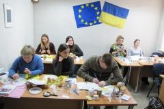1-цикл-учебный-центр-для-ортодонтов_032
