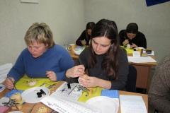 1-цикл-учебный-центр-для-ортодонтов_034