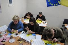1-цикл-учебный-центр-для-ортодонтов_035