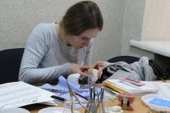 1-цикл-учебный-центр-для-ортодонтов_037