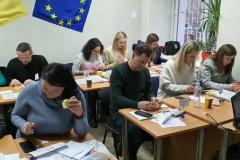11.1-цикл-курсы-по-элайнерам-для-ортодонтов_019