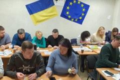 11.1-цикл-курсы-по-элайнерам-для-ортодонтов_020