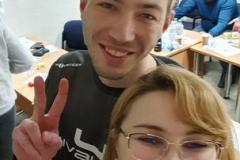 11.1-цикл-курсы-по-элайнерам-для-ортодонтов_034