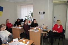 11-цикл-курсы-по-элайнерам_020