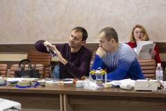 13.12.18 мастер-класс Илии Руссо_010