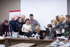 13.12.18 мастер-класс Илии Руссо_052