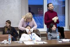 16.12.18 мастер-класс Аладина Саббаха_045