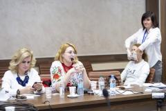 16.12.18 мастер-класс Аладина Саббаха_048