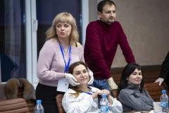 16.12.18 мастер-класс Аладина Саббаха_065