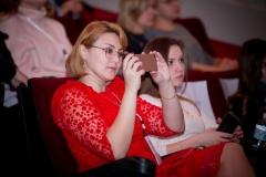 Симпозиум функциональной стоматологии_006
