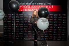 Симпозиум функциональной стоматологии_009