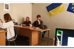 15 цикл-учебный-центр-для-ортодонтов_003