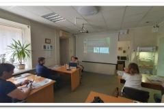 15 цикл-учебный-центр-для-ортодонтов_004