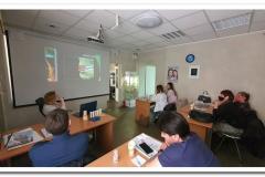 15 цикл-учебный-центр-для-ортодонтов_005