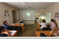 15 цикл-учебный-центр-для-ортодонтов_006