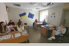 15 цикл-учебный-центр-для-ортодонтов_008