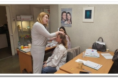 15 цикл-учебный-центр-для-ортодонтов_011