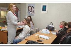 15 цикл-учебный-центр-для-ортодонтов_014