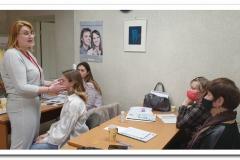 15 цикл-учебный-центр-для-ортодонтов_015