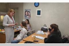 15 цикл-учебный-центр-для-ортодонтов_016