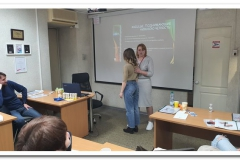 15 цикл-учебный-центр-для-ортодонтов_019