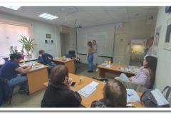 15 цикл-учебный-центр-для-ортодонтов_020