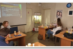 15 цикл-учебный-центр-для-ортодонтов_022