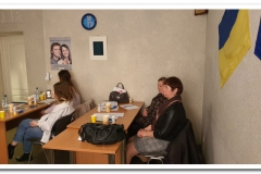 15 цикл-учебный-центр-для-ортодонтов_023