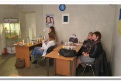 15 цикл-учебный-центр-для-ортодонтов_024