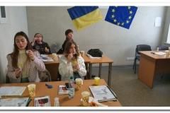 15 цикл-учебный-центр-для-ортодонтов_032