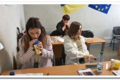 15 цикл-учебный-центр-для-ортодонтов_037