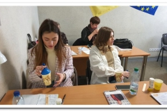 15 цикл-учебный-центр-для-ортодонтов_038