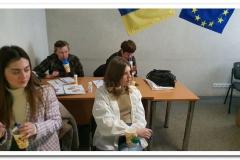 15 цикл-учебный-центр-для-ортодонтов_039