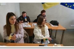 15 цикл-учебный-центр-для-ортодонтов_040
