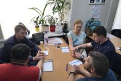 16-цикл-учебный-центр-для-ортодонтов_015