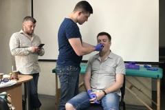 16.3-цикл-учебный-центр-для-ортодонтов_010