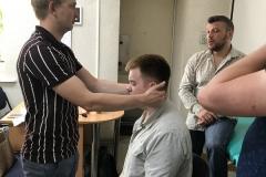 16.3-цикл-учебный-центр-для-ортодонтов_013