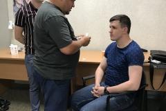 16.3-цикл-учебный-центр-для-ортодонтов_020