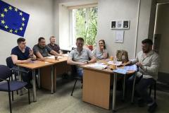16.3-цикл-учебный-центр-для-ортодонтов_030