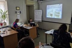 2-цикл-учебный-центр-для-ортодонтов_004