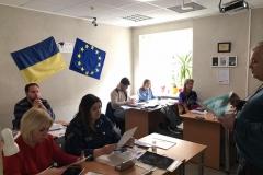 2-цикл-учебный-центр-для-ортодонтов_022