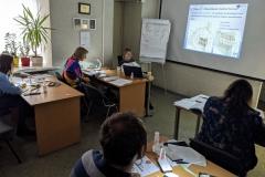 2-цикл-учебный-центр-для-ортодонтов_027