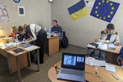 2-цикл-учебный-центр-для-ортодонтов_033