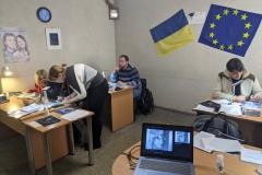 2-цикл-учебный-центр-для-ортодонтов_034