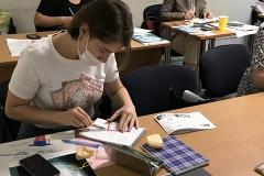 2-цикл-учебный-центр-для-ортодонтов_008